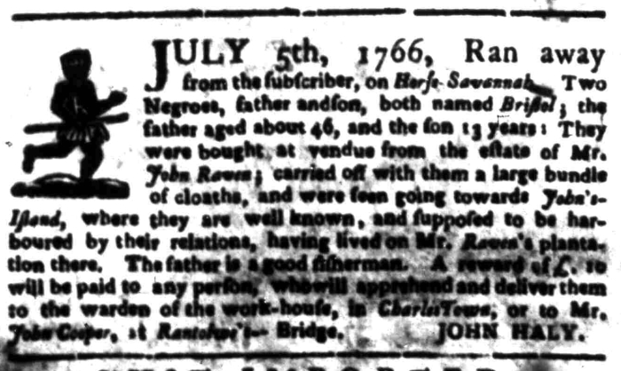 feb-16-south-carolina-gazette-slavery-5