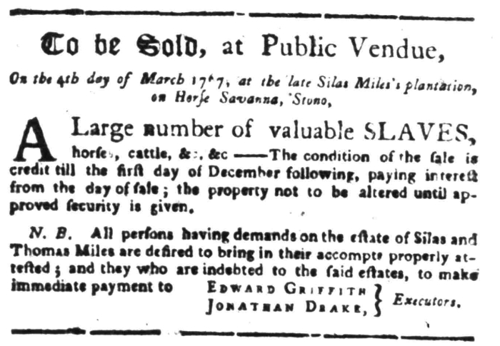 feb-16-south-carolina-gazette-slavery-7