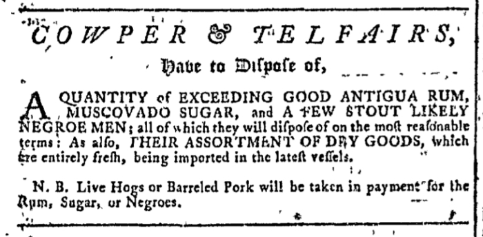 feb-18-georgia-gazette-slavery-4