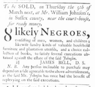 feb-19-virginia-gazette-purdie-dixon-slavery-2