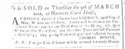 feb-19-virginia-gazette-rind-slavery-1