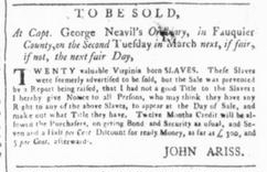 feb-19-virginia-gazette-rind-slavery-6