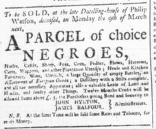 feb-19-virginia-gazette-rind-slavery-7