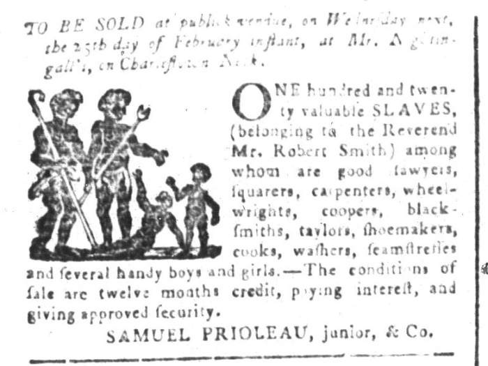 feb-20-south-carolina-and-american-general-gazette-slavery-1