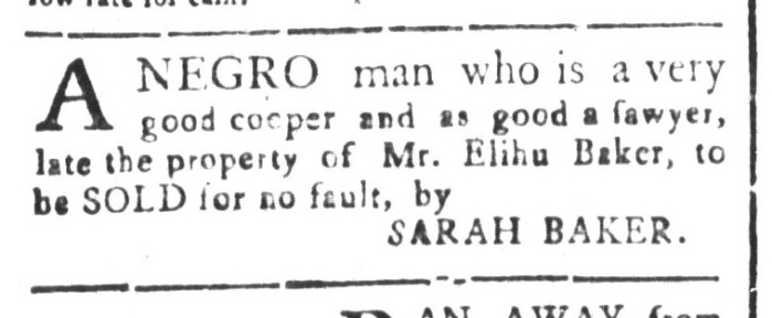 feb-20-south-carolina-and-american-general-gazette-slavery-3
