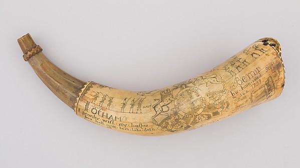 feb-22-powder-horn