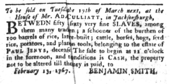 feb-24-south-carolina-gazette-and-country-journal-slavery-6