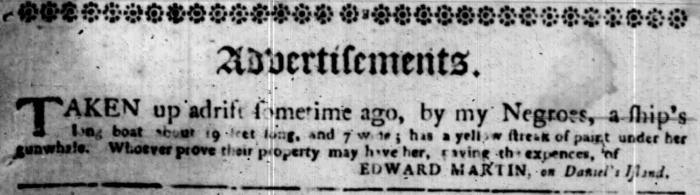 feb-24-south-carolina-gazette-slavery-5