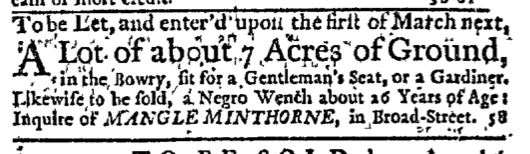 feb-26-new-york-journal-slavery-1