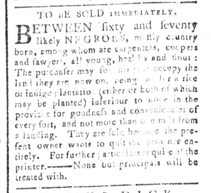 feb-27-south-carolina-and-american-general-gazette-slavery-7