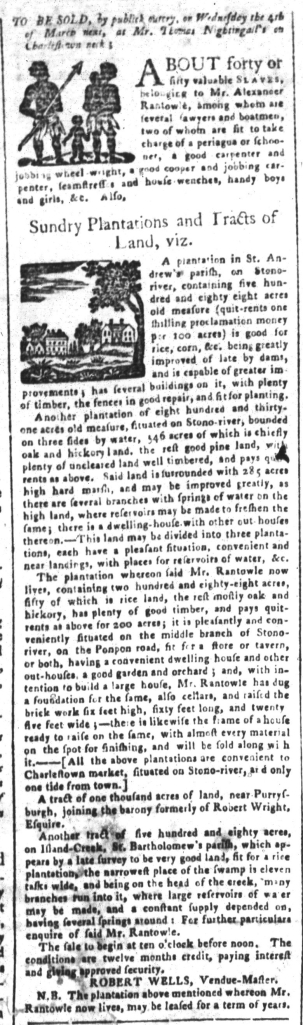 feb-6-south-carolina-and-american-general-gazette-slavery-4