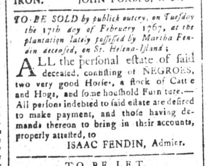 feb-6-south-carolina-and-american-general-gazette-slavery-5