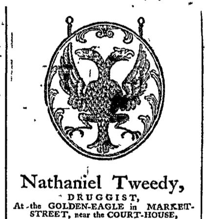 feb-9-291767-tweedy-detail-pennsylvania-chronicle