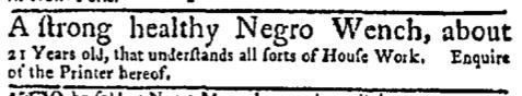feb-9-new-york-mercury-slavery-6