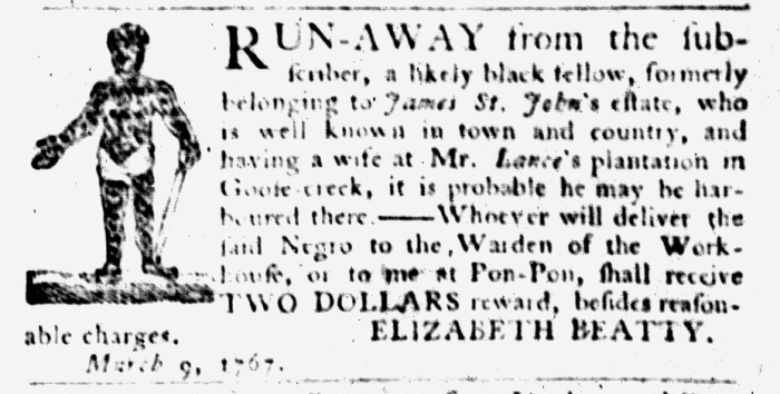 mar-10-south-carolina-gazette-and-country-journal-slavery-11