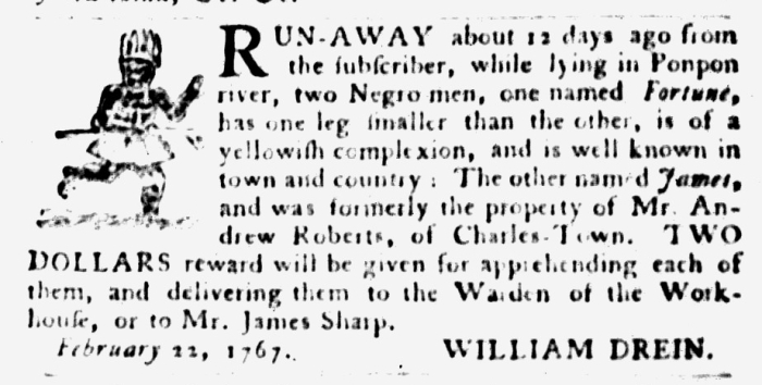 mar-10-south-carolina-gazette-and-country-journal-slavery-12