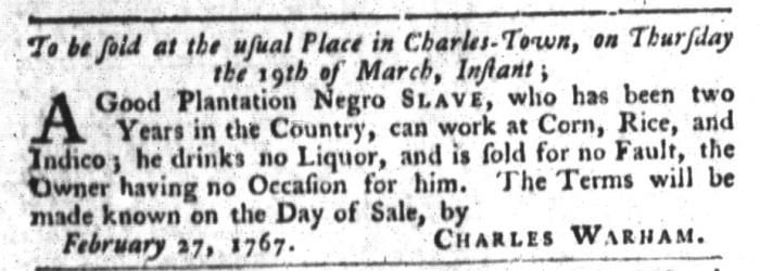 mar-10-south-carolina-gazette-and-country-journal-slavery-13