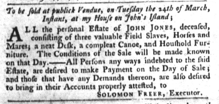 mar-10-south-carolina-gazette-and-country-journal-slavery-14