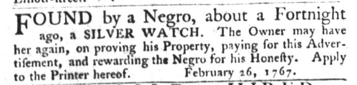 mar-10-south-carolina-gazette-and-country-journal-slavery-16