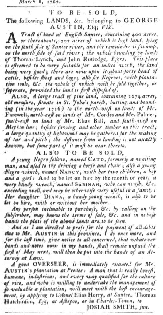mar-10-south-carolina-gazette-and-country-journal-slavery-2