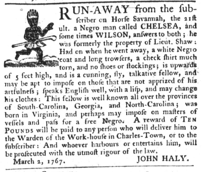 mar-10-south-carolina-gazette-and-country-journal-slavery-21