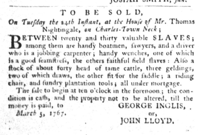 mar-10-south-carolina-gazette-and-country-journal-slavery-3