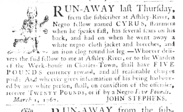 mar-10-south-carolina-gazette-and-country-journal-slavery-8