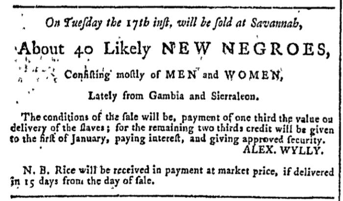 mar-11-georgia-gazette-slavery-4
