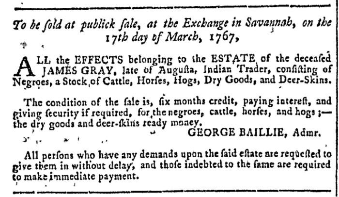 mar-11-georgia-gazette-slavery-6