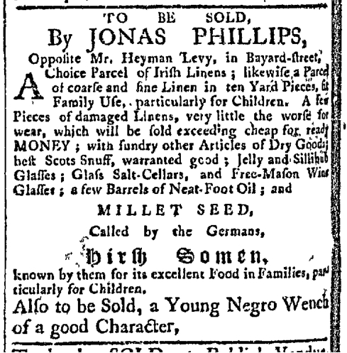 mar-2-new-york-gazette-slavery-2