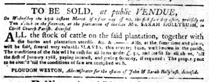 mar-2-south-carolina-gazette-slavery-4