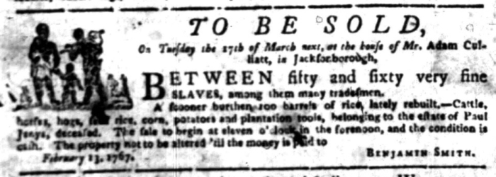 mar-2-south-carolina-gazette-slavery-6