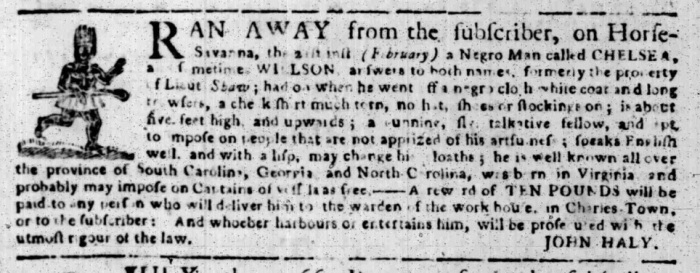mar-2-south-carolina-gazette-supplement-slavery-1