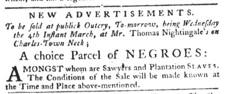 mar-3-south-carolina-gazette-and-country-journal-slavery-1