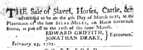 mar-3-south-carolina-gazette-and-country-journal-slavery-14