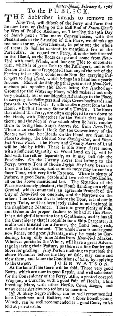 mar-5-new-york-gazette-weekly-post-boy-slavery-1