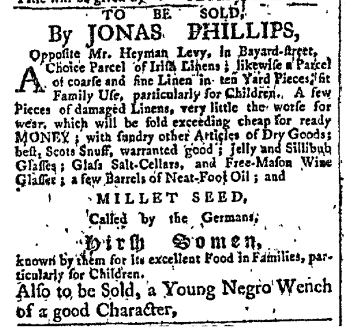 mar-9-new-york-gazette-slavery-2