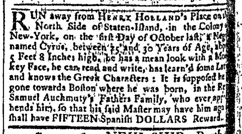 mar-9-new-york-gazette-slavery-3