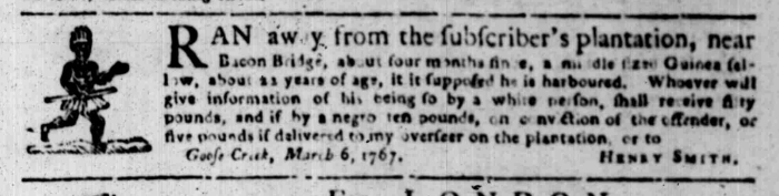 mar-9-south-carolina-gazette-slavery-4