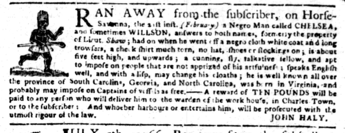 mar-9-south-carolina-gazette-supplement-slavery-1