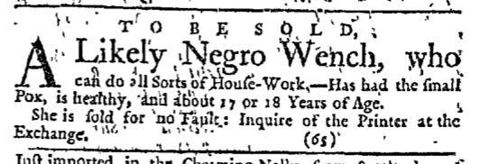 Apr 2 - New-York Journal Slavery 1