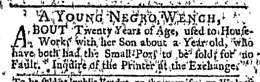 Mar 12 - New-York Journal Slavery 1
