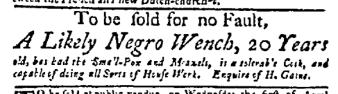 Mar 23 - New-York Mercury Slavery 5