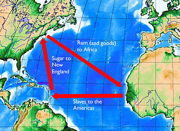 mar-3-triangle-trade-rum
