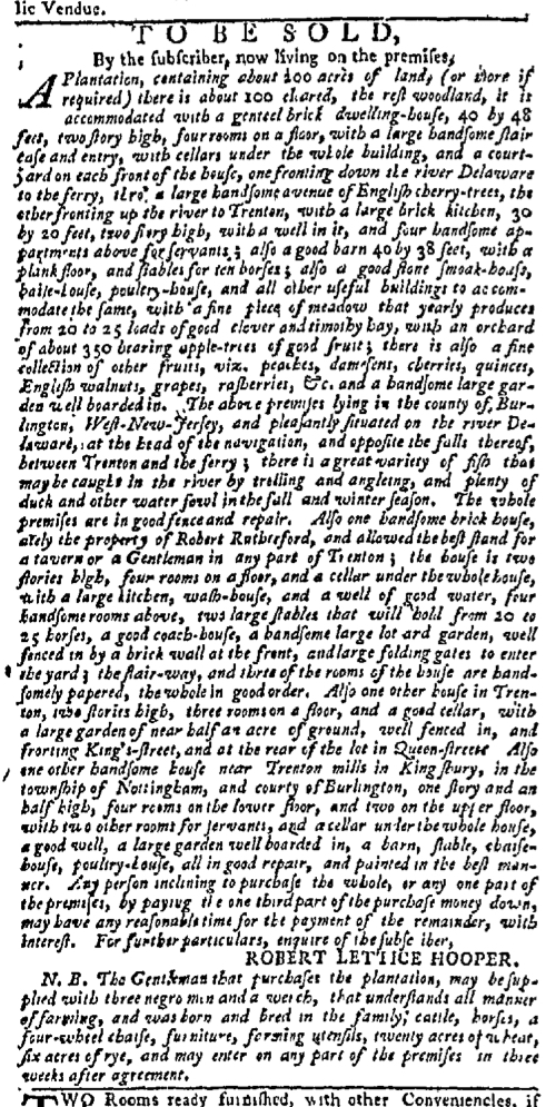 Apr 13 - New-York Mercury Slavery 3