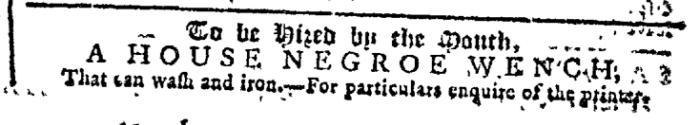 Jun 10 - Georgia Gazette Slavery 2