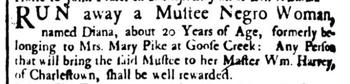 May 20 - 11:4:1732 South Carolina Gazette