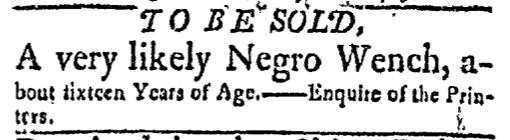 Jul 20 - Boston Post-Boy Slavery 2