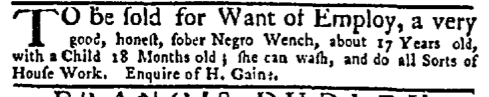 Aug 3 - New-York Mercury Slavery 2