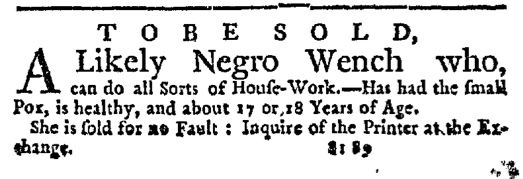 Jul 23 - New-York Journal Slavery 1